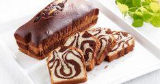 Tiikerikakku on juhlapöydän suosikkikakku. Tämä resepti on gluteeniton joten se sopii myös keliaakikoille ja gluteenia välttäville.