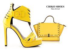 shop-high-heels