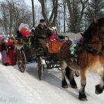 Tallipihan Vossikka. Hometown Ikaalinen. Small Towns, Beautiful Landscapes, Trekking, Finland, Camel, Horses, Animals, Animales, Animaux