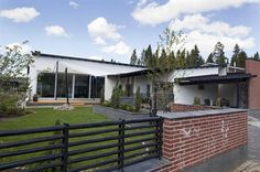 Villa Hesse
