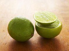 Lime Mousse | Cookstr.com