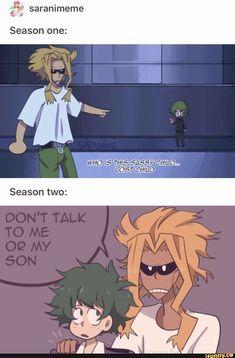 My hero academia, hero, my hero academia memes. Boku No Hero Academia Funny, My Hero Academia Shouto, My Hero Academia Episodes, Hero Academia Characters, Anime Characters, Funny Anime Pics, Anime Meme, Manga Anime, Animes On