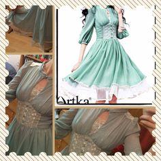 Love #artka and #boho style