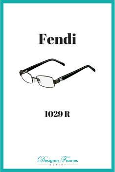 d4c4b76dd725 All the best frames for Men and Women. Designer Frames Outlet Designer