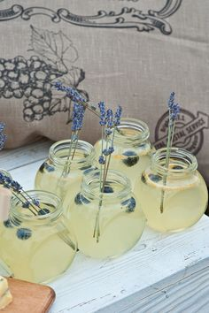 ... on Pinterest | French wedding, French country weddings and Lavender
