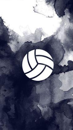 Volleyball m'influence avec la santee parce que il aide avec mon athletisme pour les travailles dans la vie.  Il donne moi un avantage avec plus de puissance et vitesse.  C'est une facteur tres grande dans ma vie et c'est la plupart de ma vie.