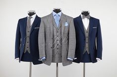 tweed wedding suit hire - Google Search