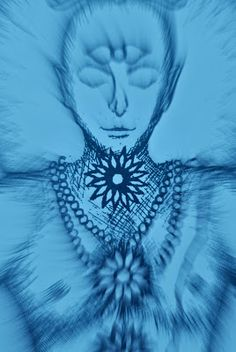 Dharma Yoga New York Center: Where Most of Us Get Stuck: Understanding the Throat Chakra