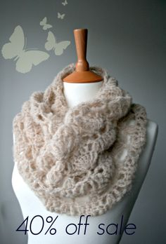 luzPatterns.com 40% off sale http://www.ravelry.com/stores/luz-mendoza-designs