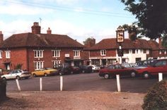 Pluckley, small village in Kent believed to be the most haunted Most Haunted, Haunted Places, Abandoned Places, Darling Buds Of May, The Graveyard Book, Haunted America, Night Forest, Jeepers Creepers, Ghost Tour