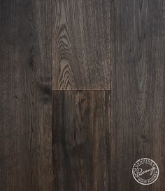Provenza mystic grey modern rustic collection 5 wide for Old world floors