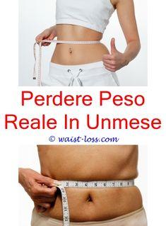 Lose weight kuwait image 1