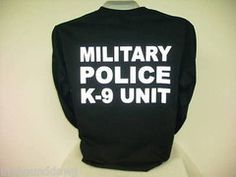 http://american-reflective.myshopify.com/collections/reflective-safety-wear/products/reflective-military-police-k-9-unit-long-sleeve-t-shirt-military-police