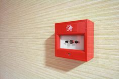Fire alarm installation throughout London. Get services of fully trained alarm engineers for repairing & installing fire alarms in London. Call us on 017 0247 6700 for more information on fire alarm.