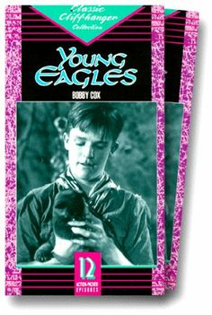 Young Eagles [VHS] Vci Video http://www.amazon.com/dp/6303987737/ref=cm_sw_r_pi_dp_L97pvb030GRK7