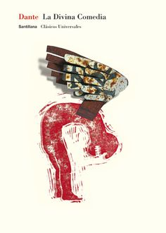 Creative Book, Cover, Isidro, Ferrer, and Santillana image ideas & inspiration on Designspiration Graphic Prints, Poster Prints, Graphic Design, Book Cover Design, Book Design, Macbeth Poster, Spain Images, Collage, Portfolio