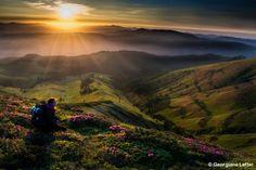 carpathian-mountains-romania
