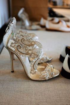 9db2d42e3139 15 Best bridal shoes images