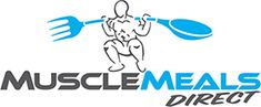 Well all of you want to save money and you should do it, if you are in Australia then you can get amazing discounts on muscle-meals direct with muscle-meals direct promo code from SuperSaverMama, its a must try