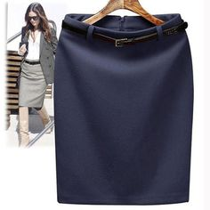 Online shopping for Skirt with free worldwide shipping - Page 2