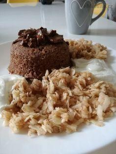 Krispie Treats, Rice Krispies, Mugs, Cake, Desserts, Food, Tailgate Desserts, Deserts, Tumblers