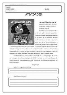 A+familia+de+Sara+conciencia+negra-page-001.jpg (1131×1600)