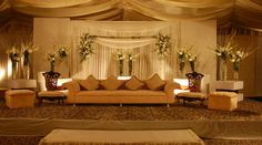 www.thecaterers.com.pk