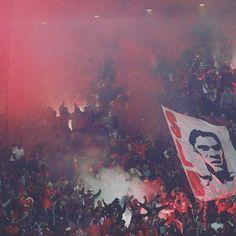 'Nascido, na Farmacia Franco Criado, por Cosme Damião Eu visto, de vermelho e branco⚪🔴 Benfica, do meu coração'❤ #CarregaBenfica #SejaOndeFor #AmoTeBenfica #benficamcmiv #SempreBenfica #MaiorQuePortugal #Benfica #FoiOLisandroQueOsFodeu  #VermelhoÉOCoraçao
