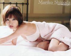 篠田麻里子水着の画像 p2_38
