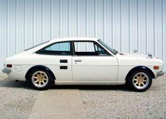 Toyota Corolla SR 5 #ForTheDriven #Scion #Rvinyl  =========================== http://www.rvinyl.com/Scion-Accessories.html