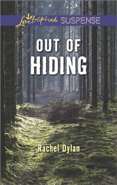 By Rachel Dylan Out of Hiding (Love Inspired Suspense) null http://www.amazon.com/dp/B00N4G2FQO/ref=cm_sw_r_pi_dp_DUhHwb08MJE65