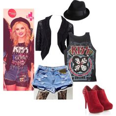 "Little Mix""Perrie"