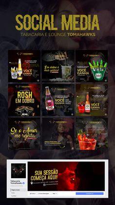 Food Poster Design, Creative Poster Design, Ads Creative, Creative Posters, Social Media Poster, Social Media Banner, Social Media Design, Advertising Design, Creative Advertising