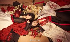 Ethereal Photography, Photography Poses Women, Thai Fashion, Lolita Fashion, Fashion Terminology, Standing Poses, Traditional Fashion, Fantasy Girl, Hanfu