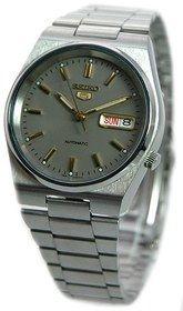 Seiko 5 (Seiko Five) Men' s Automatic Watch # SNXL41 SNXL41K1. Please Visit us at the following URL:http://www.bodying.com/seiko-5-men-snxl41k1/watches/5383