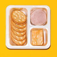 The Extraordinary Science of Addictive Junk Food - NYTimes.com