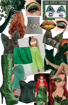 Poison Ivy 3, Outfit Maker, Strapless Dress, How To Wear, Outfits, Dresses, Fashion, Strapless Gown, Vestidos