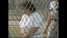 »  Yolanda Saldivar  #YolandaSaldivar NO Yolanda Saldivar did not die in prison 810 Selena Quintanilla Perez, Nine Months, Prison, Singer, Selena Selena, Woman, News, Collection, Singers