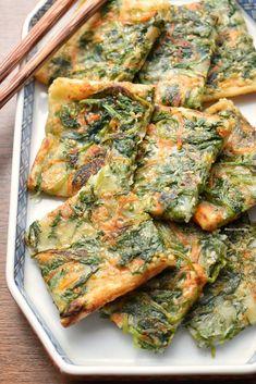 Bento Box, Korean Food, Food Menu, Japanese Food, Asian Recipes, Food To Make, Cake Recipes, Food And Drink, Easy Meals