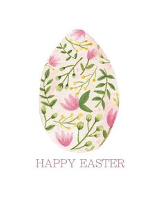 Easter | Easter Blessings | Easter Sunday