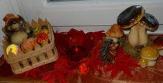 http://irenmemories.blogspot.de/2015/11/herbstdeko-und-impressionen.html