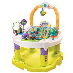 1000 Images About Baby Exersaucer Jumper On Pinterest