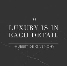 Luxury     www.gentlemans-essentials.com