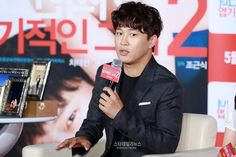 Actor Cha Tae Hyun has confirmed his next role in a drama set to air next year! On October it was announced that Cha Tae Hyun will be starring as the le Cha Tae Hyun, October 5, Good Doctor, Korean Star, 1st Night, Kdrama, Clutches, Bae, Writer