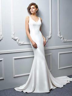 912997820b44 35 Best Beautiful by Enzoani