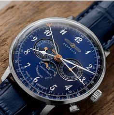 What Are Heart Rate Monitor Watches? Iwc, Breitling, Rolex, Heart Function, Mens Sport Watches, Expensive Watches, Smartwatch, Chronograph, Omega Watch