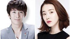 So Yi Hyun and Kim Hyung Jun's reps deny dating rumor | http://www.allkpop.com/article/2014/03/so-yi-hyun-and-kim-hyung-juns-reps-deny-dating-rumor