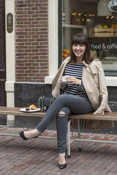 Monique van Loon | Culy.nl | #theculywayoflife | http://www.bertramendeleeuw.nl/auteur/monique-van-loon