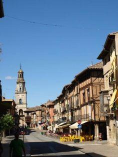 1. Toro ( Zamora)