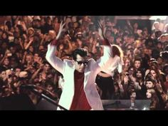 Mark Ronson, Katy B - Anywhere in the World